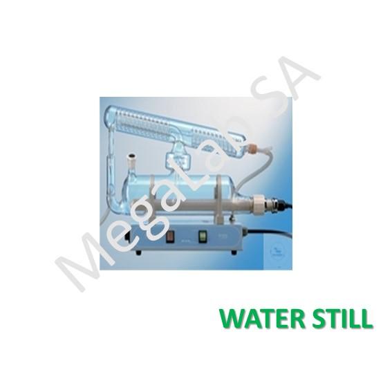 Waret Still Biostill