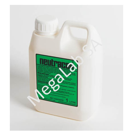 Decon Neutracon 1L