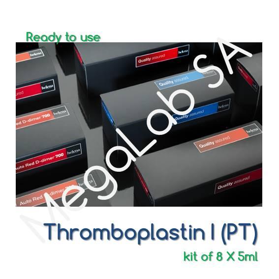 Thromboplastin LI (kit)